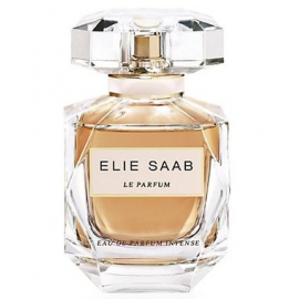 Elie Saab- Le Parfum Intense for Women (Kvepalai Moterims) EDP 90ml (TESTER)