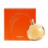 Hermes Elixirdes Merveilles for Woman (Kvepalai moterims) EDP 50ml