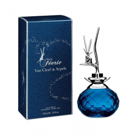 Van Cleef & Arpels Feerie  for Woman (Kvepalai Moterims) EDP 100ml