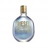 Diesel -Fuel for Life L'Eau for Men (Kvepalai vyrams) EDT 75ml (TESTER)