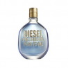 Diesel -Fuel for Life L'Eau for Men (Kvepalai vyrams) EDT 75ml (TESTER)