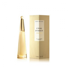 Issey Miyake L'Eau D'Issey  Absolu for Women (Kvepalai Moterims)