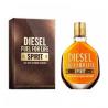 Diesel -Fuel for Life for Men (Kvepalai vyrams) EDT 75ml (TESTER)