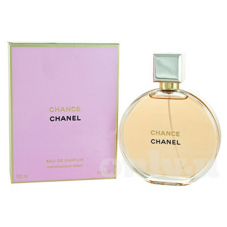 Chanel Chance Kvepalai Moterims Kvepalai Internetu Pigiau
