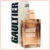 Jean Paul Gaultier -Gaultier for Women (Kvepalai Moterims ir Vyrams) EDP 120ml