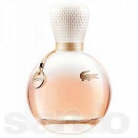 Lacoste - Eau de Lacoste for Women (Kvepalai moterims) EDP 90 ml (TESTER)