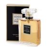 Chanel Coco for Women (Kvepalai moterims) EDP 100ml