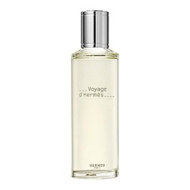 HERMES VOYAGES D'HERMES for Women (Kvepalai moterims) EDT 100ml (TESTER)