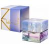 Shiseido - Zen White Heat Edition for Woman (Kvepalai moterims) EDP 50ml