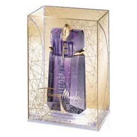 Thierry Mugler Alien for Women (Kvepalai moterims) EDT  60ml