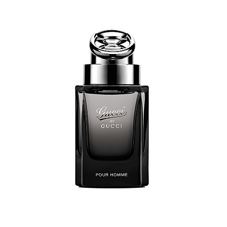 GUCCI BY GUCCI POUR HOMME for Men (Kvepalai vyrams) EDT 90ml (TESTER)