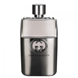 Gucci Guilty Pour Homme for Men (Kvepalai Vyrams) EDT 90ml (TESTER)