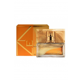 Shiseido - Zen Gold Elixir for Woman (Kvepalai moterims) EDP 50ml