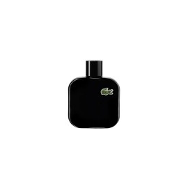 Lacoste - Eau de Lacoste L.12.12 Noir  for Men (Kvepalai Vyrams) EDT 100ml  (TESTER)