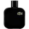 Lacoste - Eau de Lacoste L.12.12 Noir  for Men (Kvepalai Vyrams) EDT 100ml  (TESTER)