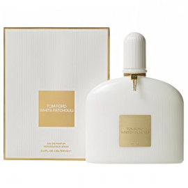 Tom Ford  White Patchouli for Woman (Kvepalai Moterims) EDP 100ml