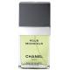 Chanel  Pour Monsieur Concentrée for Men (Kvepalai Vyrams) EDT 75ml (TESTER)