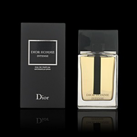 Christian Dior  Homme Intense for Men (Kvepalai Vyrams) EDP (reedice 2011)