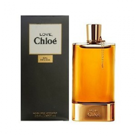Chloe  Chloe Love Eau Intense for Woman (Kvepalai  Moterims) EDP 75ml
