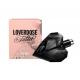 Diesel  Loverdose Tattoo for Woman (Kvepalai Moterims) EDP 75ml