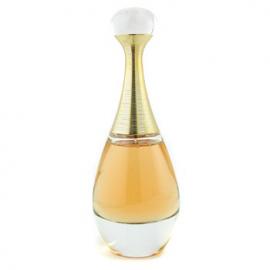 Christian Dior  Jadore L´Absolu for Women (Kvepalai moterims) EDP 75ml (TESTER)