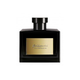 Baldessarini Strictly Private for Men (Kvepalai Vyrams) EDT 90ml (TESTER)