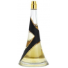 Rihanna Reb´l Fleur for Women (Kvepalai Moterims) EDP 100ml (TESTER)