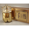 Thierry Mugler  Alien Liqueur de Parfum for Women (Kvepalai moterims) EDP 30ml (Creation 2013)