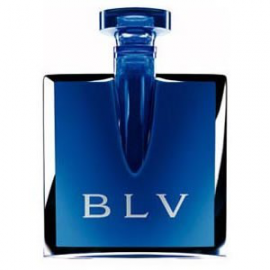 BVLGARI BLV Men 100ml TESTER