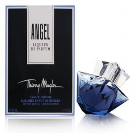 Thierry Mugler  Angel Liqueur de Parfum for Women (Kvepalai moterims) EDP 35ml (Creation 2013)