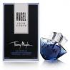 Thierry Mugler  Angel Liqueur de Parfum for Women (Kvepalai moterims) EDP 35ml (Creation 2013)