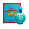 Britney Spears - Circus Fantasy for Woman (Kvepalai Moterims) EDP 100ml