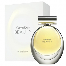 Calvin Klein Beauty for Women (Kvepalai Moterims) EDP 100ml