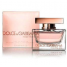 Dolce & Gabbana  The One Rose for Woman (Kvepalai Moterims) EDP 75ml (TESTER)