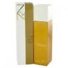 Shiseido - Zen for Woman Shower gel (Dušo gelis) 200ml