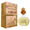 Laura Biagiotti - Venezia 2011 for Women (Moterims) EDP 75ml
