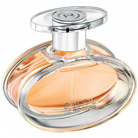 Rochas Soleil for Woman (Kvepalai Moterims) EDT 75ml (TESTER)