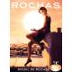 Rochas Soleil for Woman (Kvepalai Moterims) EDT 75ml (TESTER)