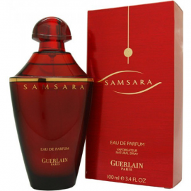 Guerlain Samsara for Women (Kvepalai moterims) EDP 100ml