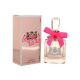 JUICY COUTURE  La La for Women (Kvepalai moterims) EDP 100ml
