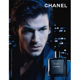 Chanel Bleu de Chanel for Men (Kvepalai Vyrams) EDT 150ml