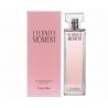 Calvin Klein Eternity Moment for Women (Kvepalai Moterims) EDP 100ml