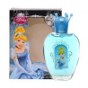 Disney Princess Magical Dreams Cinderella  for Woman (Kvepalai Vaikams) EDT 50ml