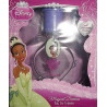 Disney Princess Magical Dreams Tiana  for Woman (Kvepalai Vaikams) EDT 50ml