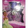 Disney Princess Magical Dreams Tiana  for Woman (Kvepalai Vaikams) EDT 50ml