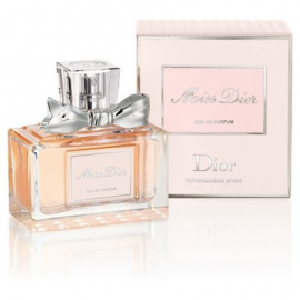 Christian Dior Miss Dior 2011 for Women (Kvepalai moterims) EDP  100ml