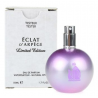 Lanvin Eclat D´Arpege Perles for Women (Kvepalai moterims) EDP 50ml