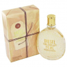 Diesel Fuel for life for Woman (Kvepalai Moterims) EDP 75ml
