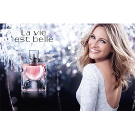 Lancôme La Vie est Belle for Women (Kvepalai moterims) EDP 75ml