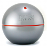 Hugo Boss-Boss in Motion for Man (Kvepalai Vyrams) EDT 90 ml (TESTER)